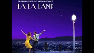 La La Land Soundtrack - Epilogue & The End [High Quality]