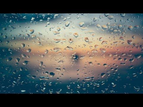 Rain and Native American Flute 3 – Calming Rain Flute