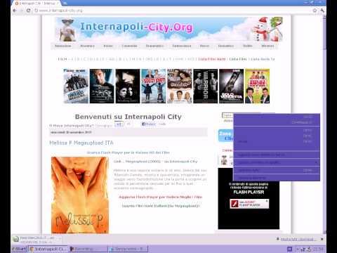 SCARICARE INTERNAPOLI CITY FILM GRATIS DA