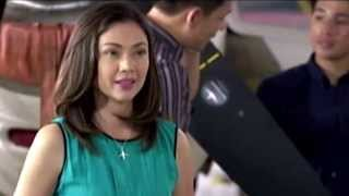 MAYA AND SIR CHIEF'S LOVE STORY - PART 13 (July 2013 Episodes)