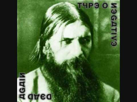 type o negative tripping a blind man edit whit music maker 15