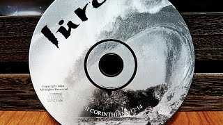 LURE- TIDALWAVE (Full Album)