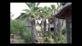 St Tropez ,Kon Tiki,Monaco,Port Grimaud