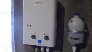 Газовая печка для дачи: особенности отопительных печей, на газу, фото и видео