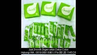 Video Produk detox usus Zmooth di Kecamatan Peusangan Kabupaten Bireuen Provinsi Aceh 0819 0691 6961 download MP3, 3GP, MP4, WEBM, AVI, FLV Desember 2017