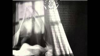 Der Morgen danach (Metus Version) - Lacrimosa