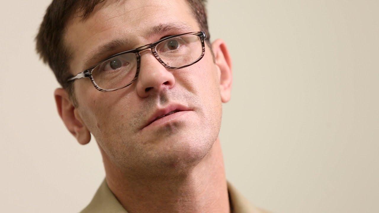 How An Illegal Court Ruling Helped Break This Kentucky Man