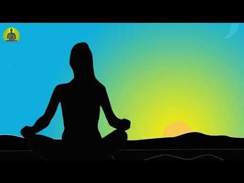 "3 Hours Meditation Music ""Cleanse Self Doubt & Fear"" Destroy Subconscious Blockages"