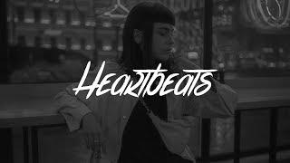 Tom Walker - Heartbeats (Lyrics)