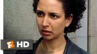 Chuck & Buck (9/12) Movie CLIP - Stay Away (2000) HD