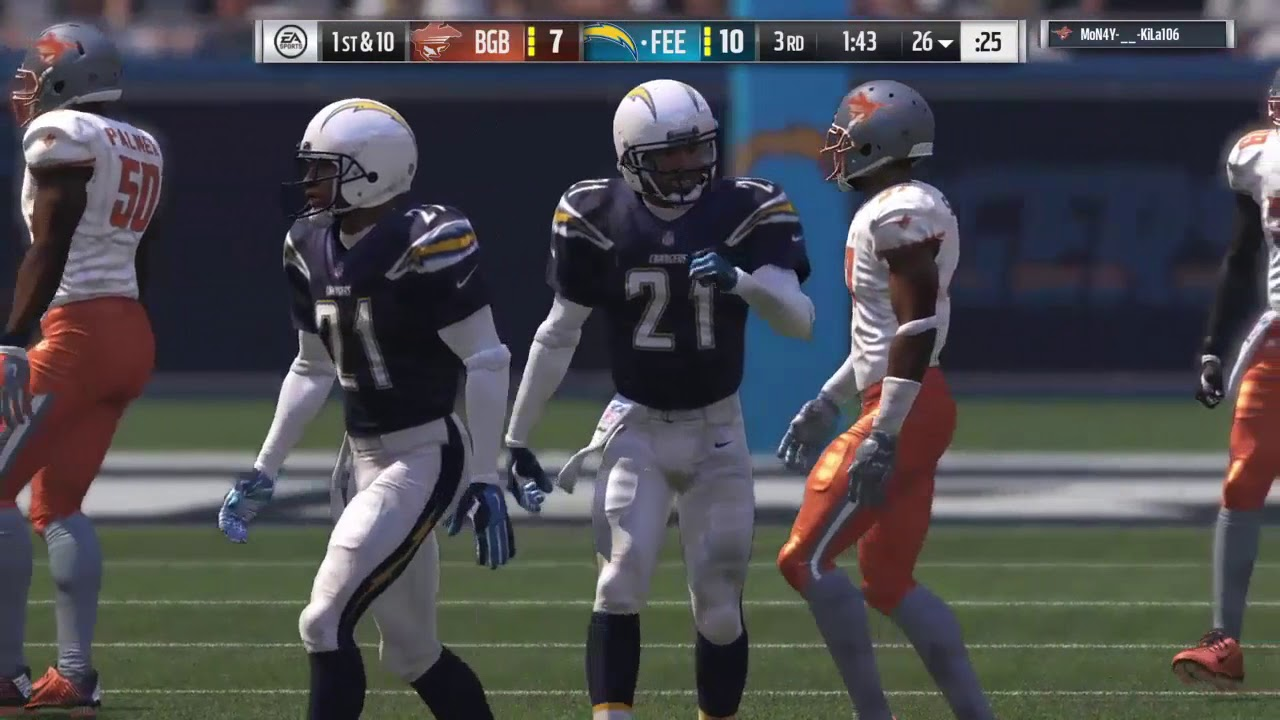 download madden 18 pc