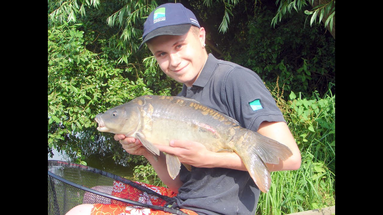 Catching big carp on the long pole how to fish pellets for What does carp mean