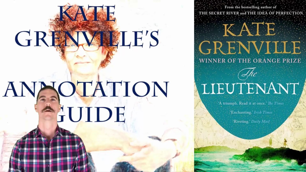 KATE GRENVILLE THE LIEUTENANT PDF DOWNLOAD