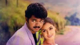 Thulladha manamum thullum (1999) movie bgm