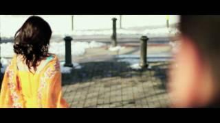 Sukhi Walia Feat. E.V. - Pyaar Hai (Inspired By Jay Sean) [Produced By Renegade Films]