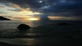 Gary Go-Black and white days & sunset .wmv