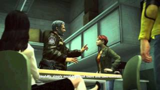 Dead Rising 2 Part 20: Zombie Rush