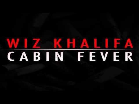 Wiz Khalifa Hustlin