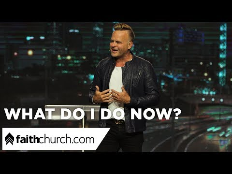 Latest Sermon » Faith Church
