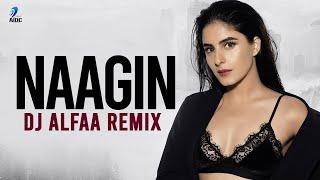 naagin-remix-dj-alfaa-aastha-gill-akasa-vayu-puri-naagin-din-gin-gin-gin