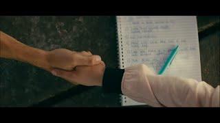 Kim Jae Joong Rotten Love MV.mp3