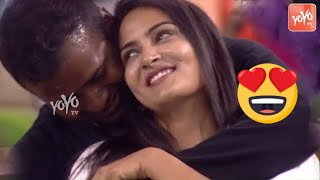 Bigg Boss Telugu 3 Episode 61 Highlights | Day 60 | Shiva Jyothi | Star Maa