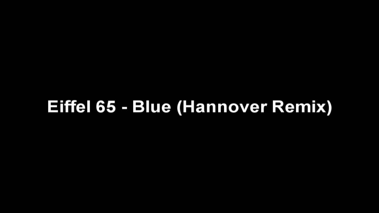EIFFEL GRATUIT EUROPOP ALBUM 65 TÉLÉCHARGER