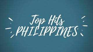 Latest Top Hits Philippines (JULY 2020) on Spotify