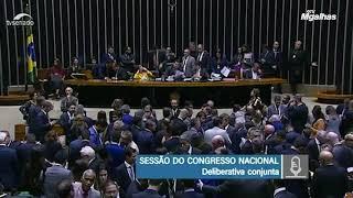 Congresso elege membros para o Conselho de Comunicação Social