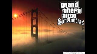 GTA SA Mision 3: Tagging up Turf Y Mision 4: cleaning the hood