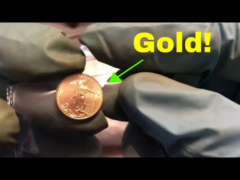 How I got Silver at SPOT! Plus my first GOLD purchase