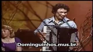 Play Forro Do Sertao