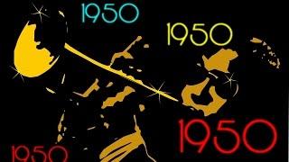 Don Cornell Feat. Hugo Winterhalter