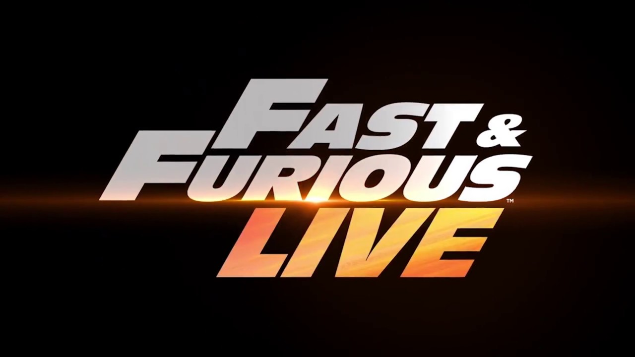 fast and furious live le show maintenant en tourn e en france youtube. Black Bedroom Furniture Sets. Home Design Ideas
