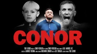 Скачать CONOR MCGREGOR 2018 Documentary
