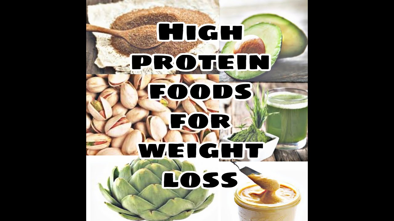 What Foods Are High In Protein Healthy Foods Healthy Tips Youtube