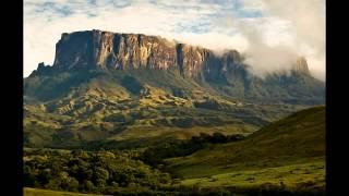 Самая красивая природа во всем мире(, 2015-08-01T15:13:22.000Z)