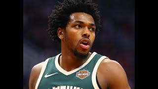 NBA STERLING BROWN'S ATTY OFFERED SHADY $400K FROM CITY ATTY