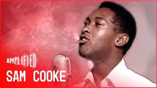 The Mysterious Life And Death Of Sam Cooke (Full Documentary) | Amplified