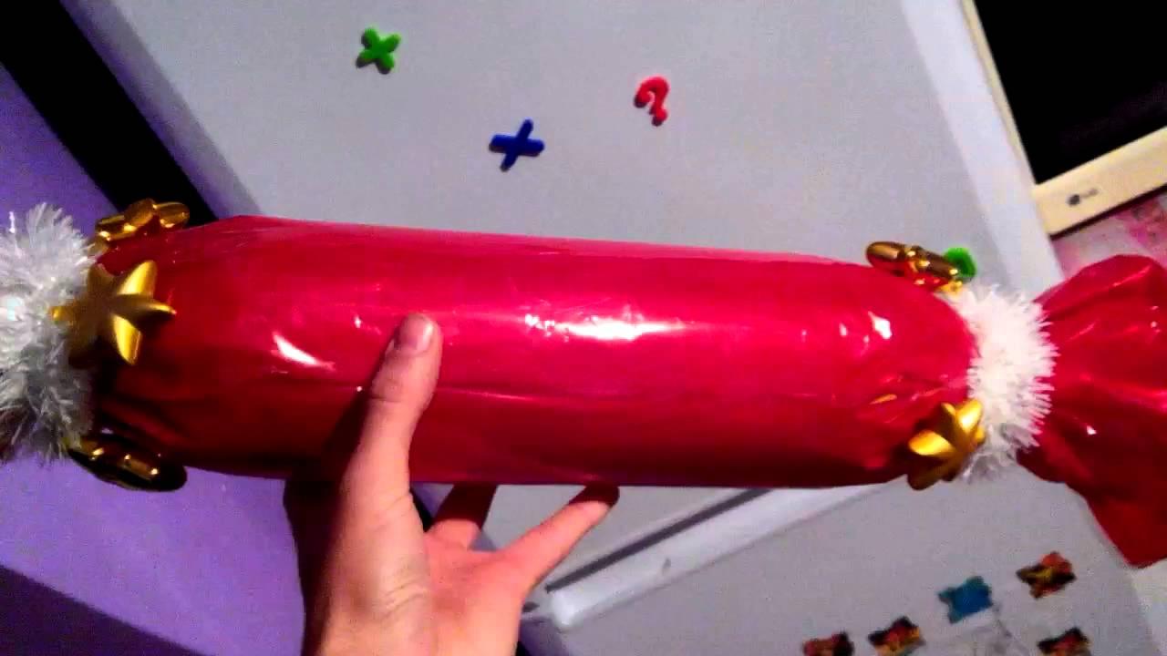 Игрушка сделанная своими руками конфета фото 723