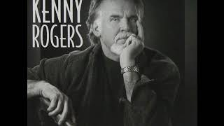Watch Kenny Rogers Elvira video