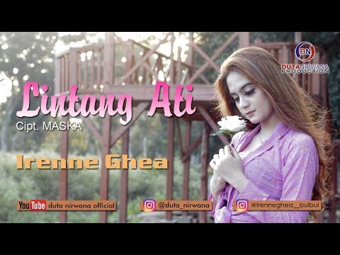 Download Irenne Ghea - Lintang Ati  Titip Angin Kangen  Mp4 baru