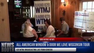 WLWT July 2017