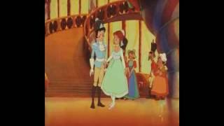 Pas de Deux - El Príncipe Cascanueces / The Nutcracker Prince - Tchaikovsky