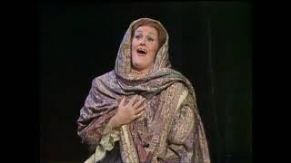 Dame Joan Leonora's 'D'amor sull'ali rosee' (Sydney, 1983)