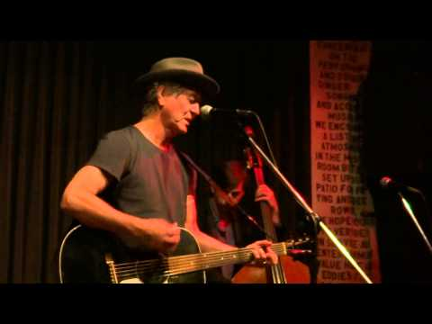 Rodney Crowell - When Losers Rule the World