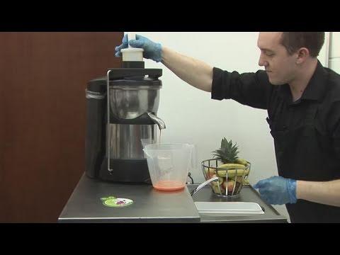ninja blade food processor juicer smoothie blender