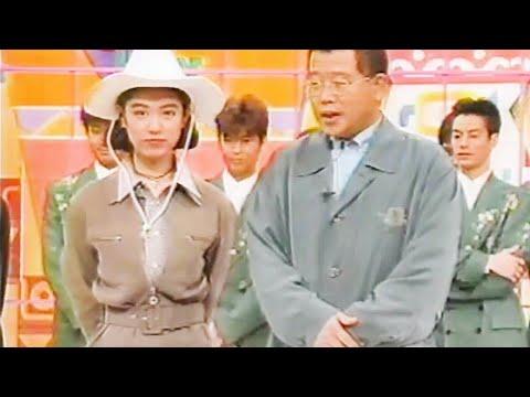 「歌謡びんびんハウス」1993年2月21日放送 完全版 30