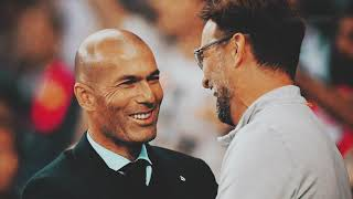 Download Video UANG TAK BISA MEMBELI SEMUANYA! 5 Pelatih Ini Menolak Tawaran Real Madrid Secara Mentah - Mentah MP3 3GP MP4