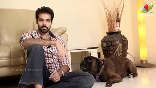 Naaigal Jaakirathai Movie Is Not For Dog Lovers : Sibiraj | Sathyaraj, Shakti Soundar Rajan